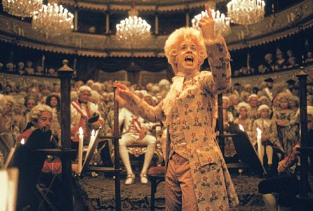And when I grow up... I will be Elton John!