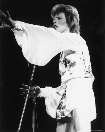 DAVID-BOWIE-Posters