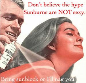 sunburn10