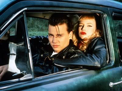 Traci Lords... where did it all go wrong?