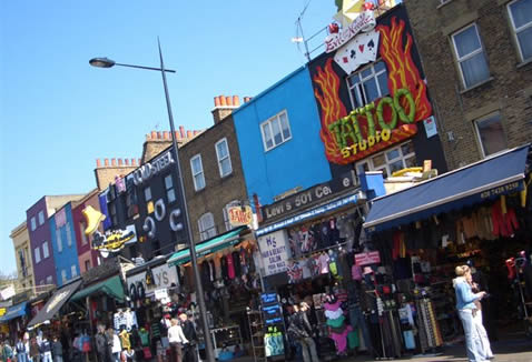 Camden Market_main