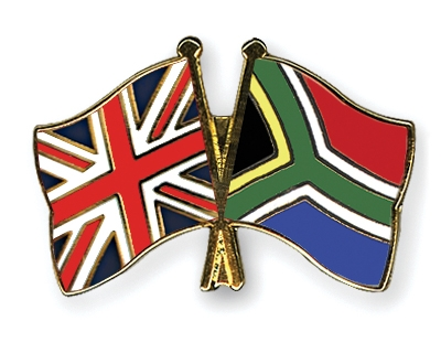 Image result for south african national identity