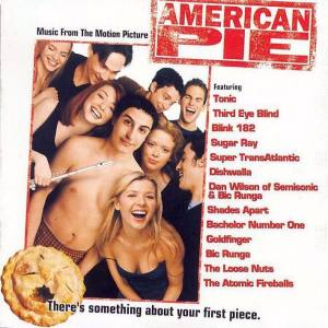 american_pie_soundtrack_a