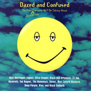 Complete+Dazed++Confused+Soundtrack+disc+1+dazedn+and+confused