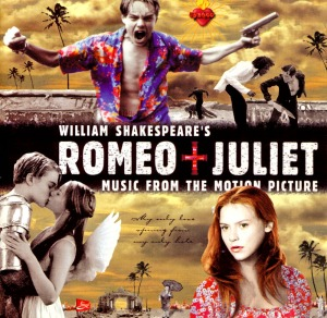 Romeo+Juliet-Soundtrack1