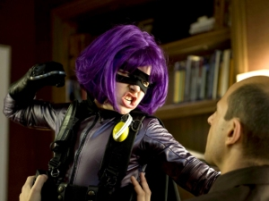hit-girl-kick-ass--movie-88