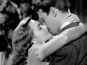 Its-a-wonderful-life-jimmy-stewart-donna-reed