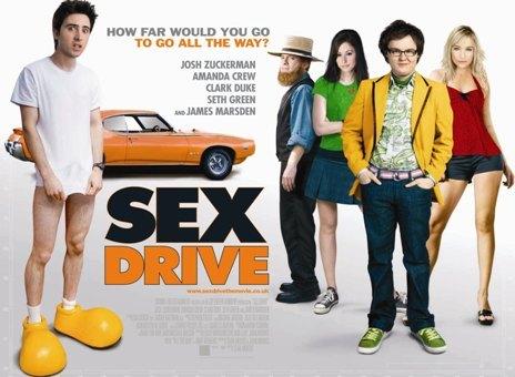Watch sex drive 2008