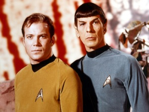 Star_Trek_Kirk_And_Spock_freecomputerdesktopwallpaper_p