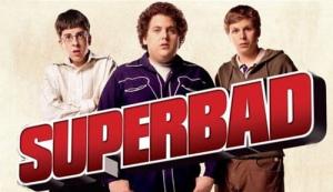 superbad-10530