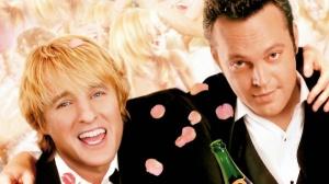 wedding-crashers-poster__span