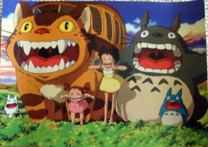 my-neighbor-totoro1