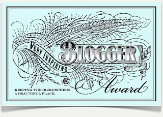 the-very-inspiring-blogger-award-logo