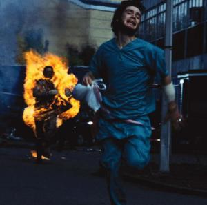 28-days-later-645-75