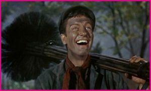 Dick-Van-Dyke-Mary-Poppins