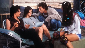 empire_records_1995_685x3851