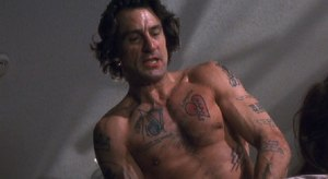 cape_fear_robert_deniro