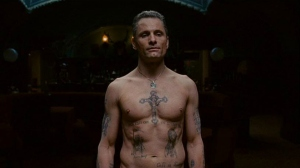 Eastern_Promises_Tattoos