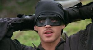 Princess-bride-cary-elwes-dread-pirate-roberts