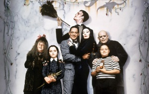 The-Addams-Family-01-4