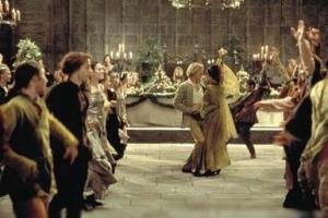 Dance-Scene-a-knight-27s-tale-