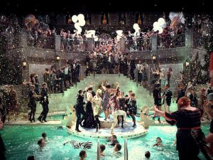 great-gatsby-2013-001-mansion-party-pool-crowds-confetti_1000x750_0
