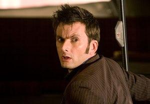 david-tennant-doctor-who-431x300