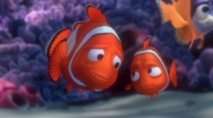 Marlin-and-Nemo