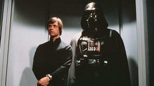 pd_luke_skywalker_darth_vader_ll_120717_wblog