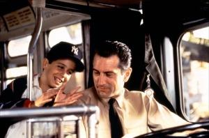 photo-Il-etait-une-fois-le-Bronx-A-Bronx-Tale-1993-5