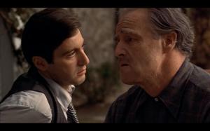 the-godfather-mafia-movie