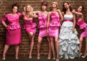 bridesmaids-movie-cast