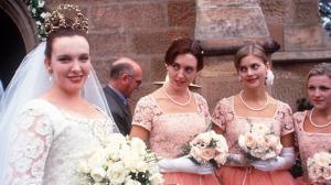 muriels-wedding-2_72x5701