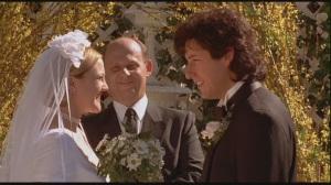 Robbie-Julia-in-The-Wedding-Singer-movie-couples-18447649-1280-720
