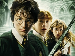 Harry-Potter-hogwarts-house-rivalry-19903232-1024-768