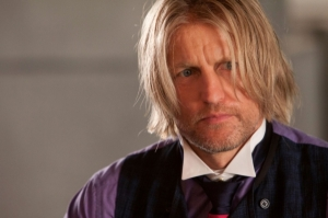 Haymitch_headshot