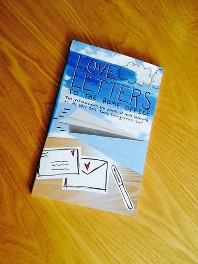 lovelettersbook