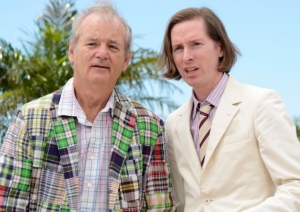 bill-murray-wes-anderson