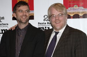 Paul-Thomas-Anderson-Philip-Seymour-Hoffman