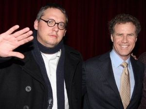 will-ferrell-adam-mckay-23-7-10-kc