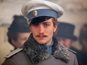 Aaron-Taylor-Johnson-in-Anna-Karenina-16