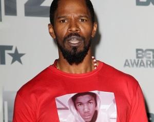 jamie-foxx-bet-awards-2012-press-room-03