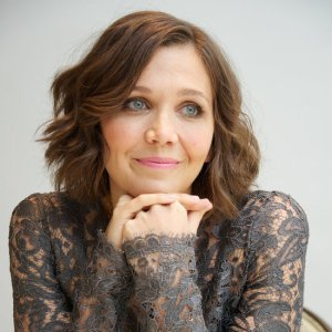 Maggie-Gyllenhaal-Interview-Quotes