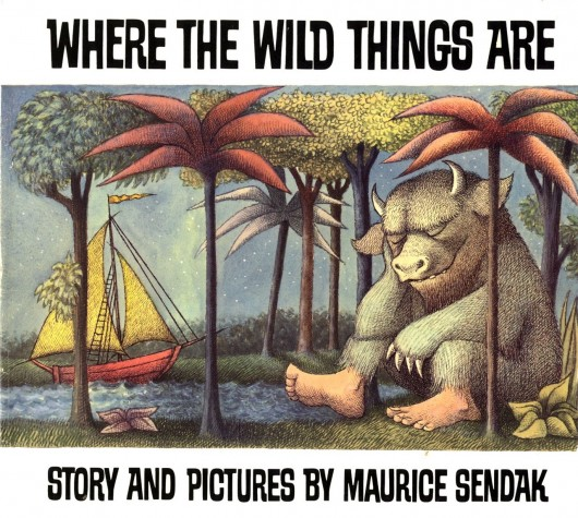 mauricesendak-wherethewildthingsare_page_01