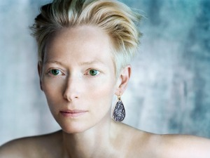 tilda_swinton_wallpaper