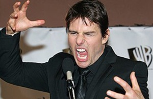 tom-cruise-paycut-for-mission-impooibe