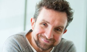 Eddie-Marsan-interview-007