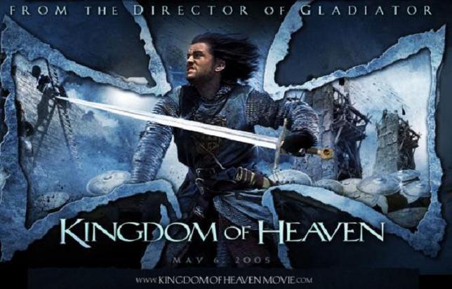 Kingdom_of_Heaven