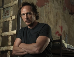 william-Fichtner-prison-break1