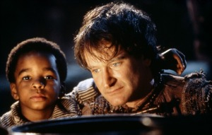 Hook-robin-williams2